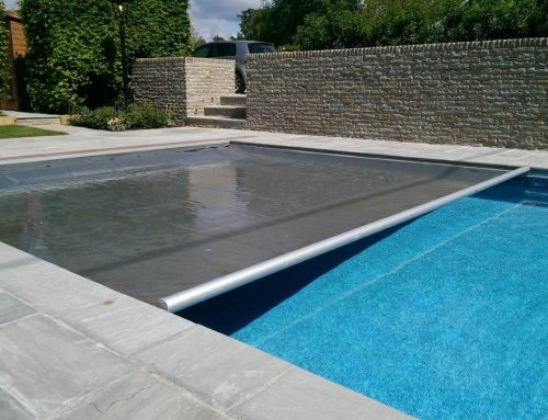 Selecting The Best Swimming Pool Cover