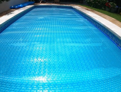 Automatic Swimming Pool Cover – Why It Is A Must-Have