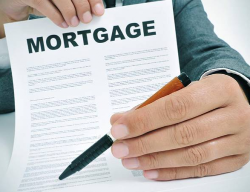 Benefits of Having a Mortgage